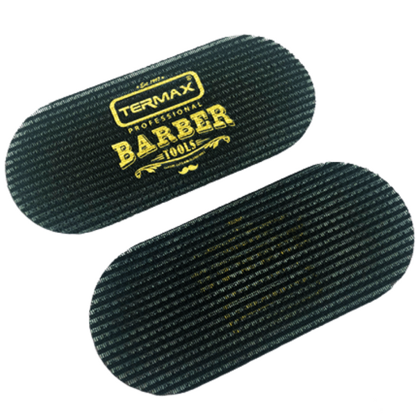 Barber Hair Grippers | Termax.