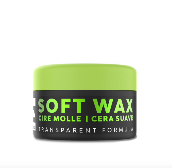 Elegance Gel Soft Wax 100g