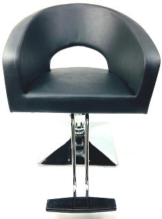DANNY CUTTING CHAIR