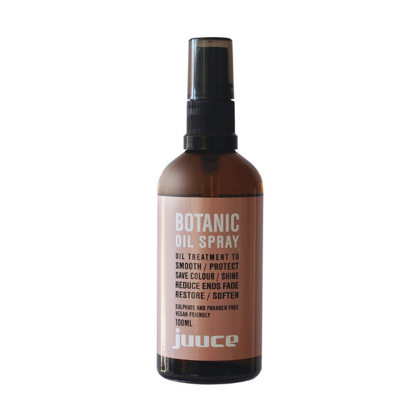 JUUCE BOTANIC OIL SPRAY