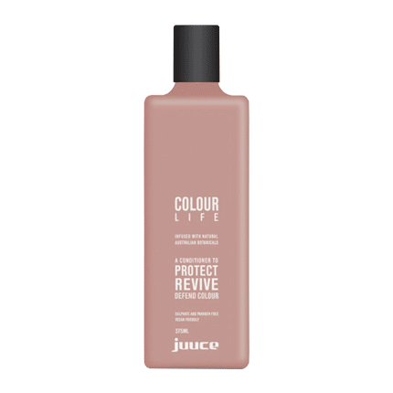 Colour Life Protection Hair Colour Conditioner.