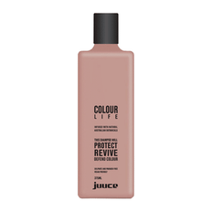 Colour Life Hair colour Protection Shampoo