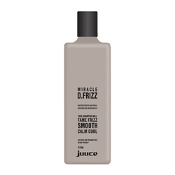 Miracle D.Frizz Smoothing Shampoo