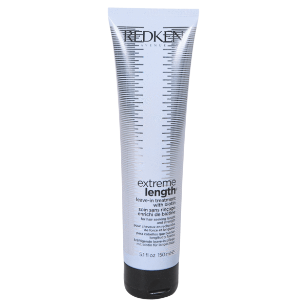 Redken Extreme Length Leave-in Treatment 125ml.