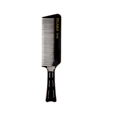 Pegasus Infinite Styling Comb #514A
