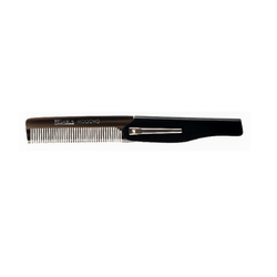 Pegasus Infinite Styling #M12 Large Folding Beard Moustache Comb