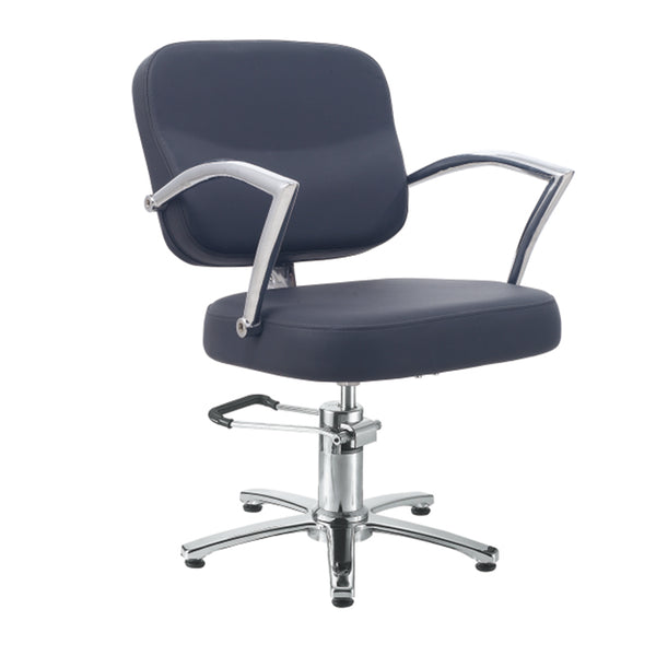 Amy Cutting chair - #1 Professional salon chair - best price best quality
