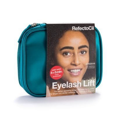 RefectoCil Eyelash Lift 36 Applications Kit