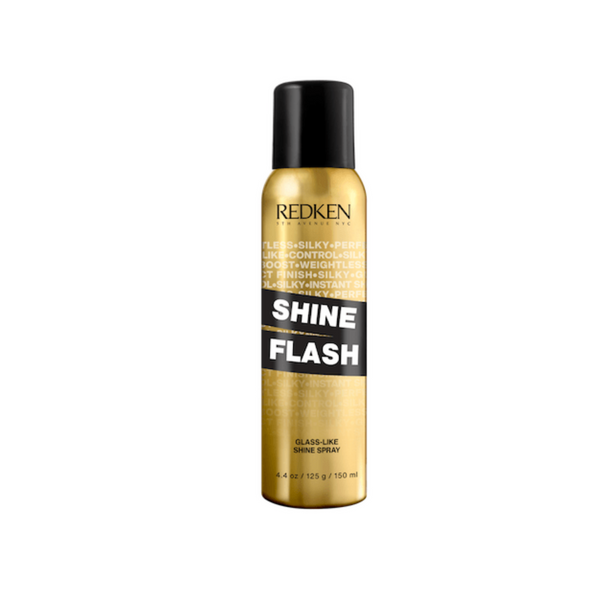 Redken Shine Flash 150ml