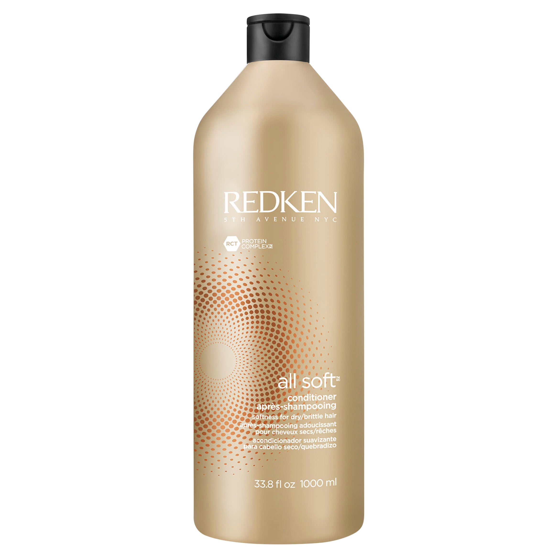 Redken® All Soft Conditioner