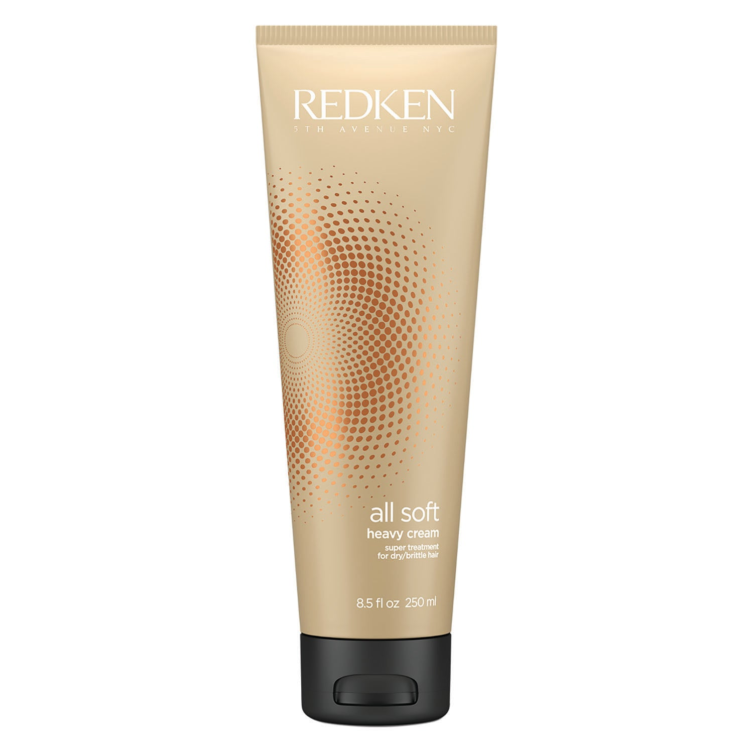 Redken® All Soft Heavy Cream