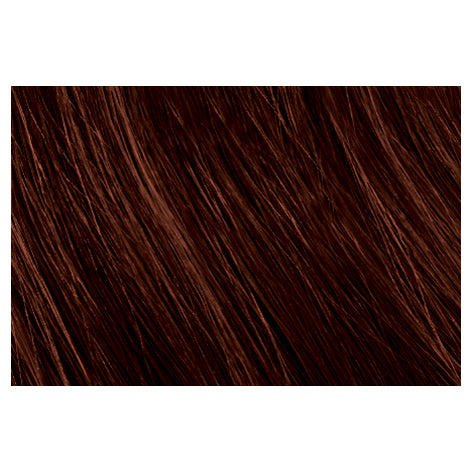 Redken® CHROMATICS Ultra Rich 4 BRN CPER 4BC