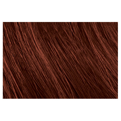Redken® CHROMATICS Ultra Rich 6 BRN CPER 6BC.