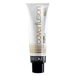 Redken® Cover Fusion 8NA NATURAL/ASH
