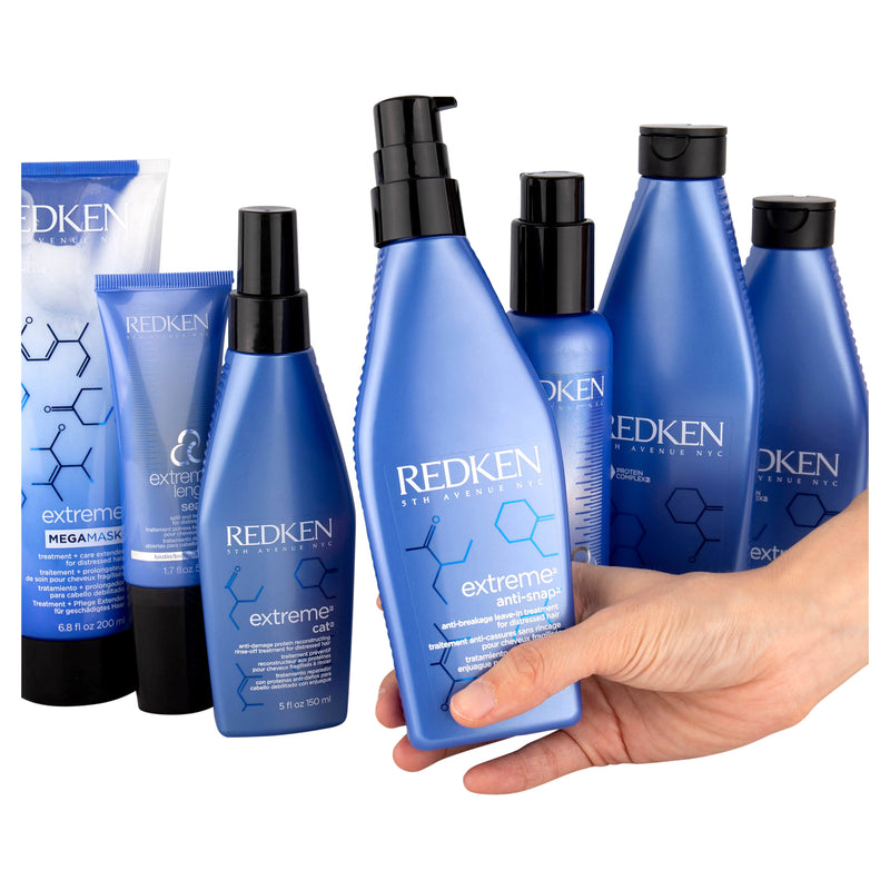 Redken® Extreme Cat Protein Hair Treatment Spray