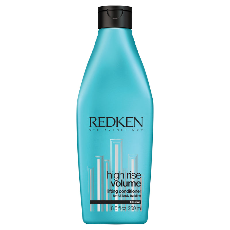 Redken® High Rise Conditioner 250ml.