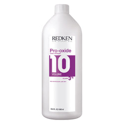 Redken® PRO OXIDE DEVELOPER 10VOL