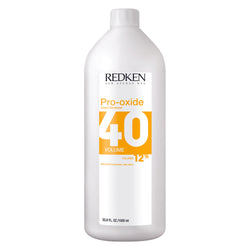 Redken® PRO OXIDE DEVELOPER 40VOL