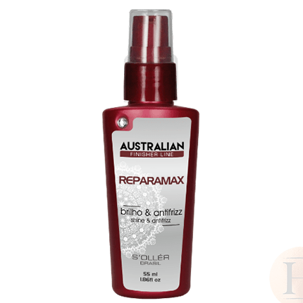 Reparamax Hair Protection 55ml.