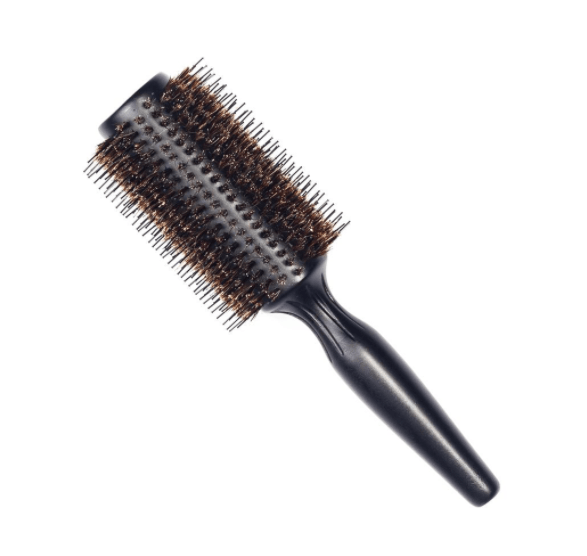 Evy SCHIMA Round Brush 40mm.