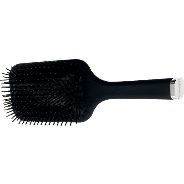 Termax Paddle Brush | HBI.