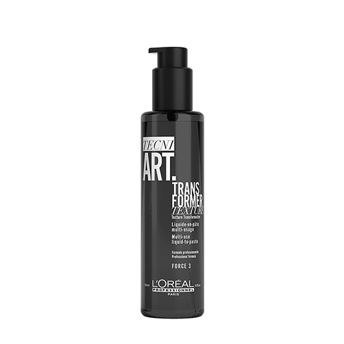 L'Oréal Professionnel Tecni.ART Transformer Lotion 150ml.