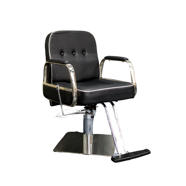 The Multi-Task Hair & Beauty Chair