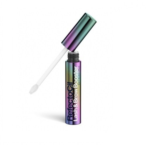Refectocil 2 in 1 Lash & Brow Booster 6ml