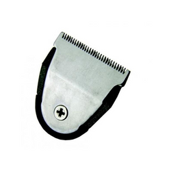 WAHL BERET AND MAG TRIMMER BLADE