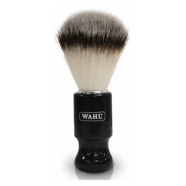 Wahl Neck Duster Brush