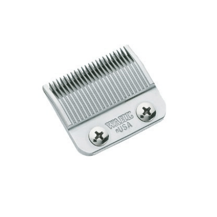 Wahl-2-Hole-Taper-Blades