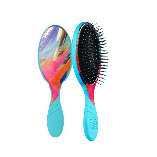 Wet Brush Pro Detangler Hair Brush