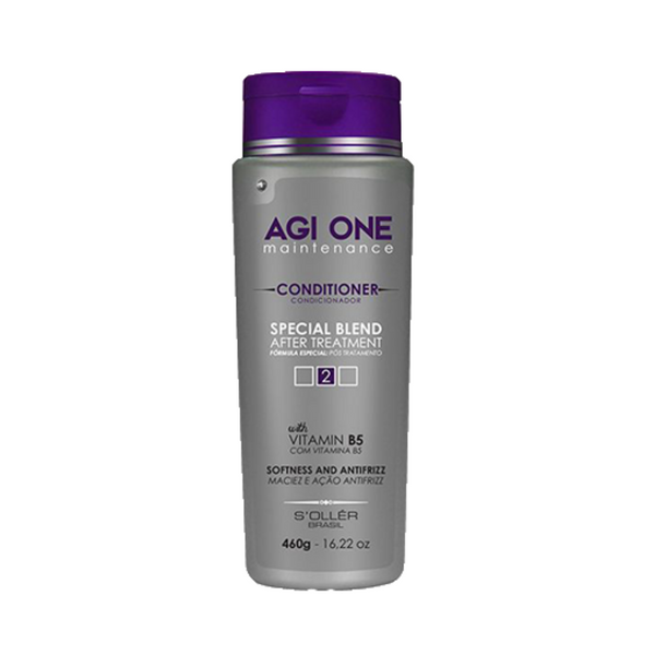 Agi One Maintenance Conditioner