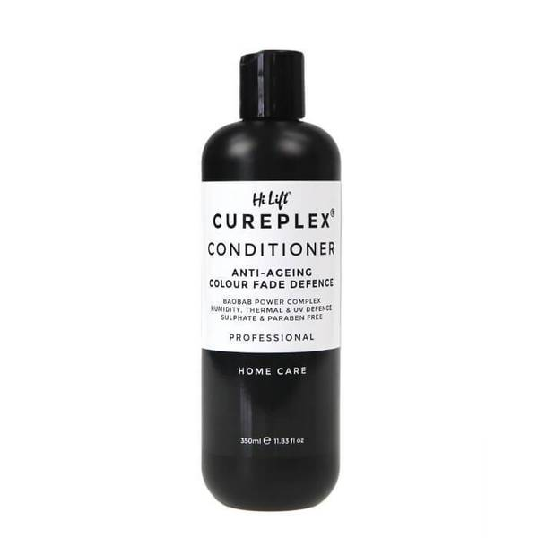 Cureplex Conditioner 350ml.