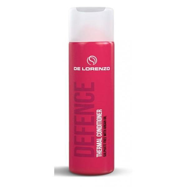 De Lorenzo Defence Thermal Conditioner 240ml.