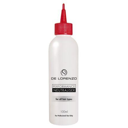De Lorenzo Performance neutraliser (100ml).