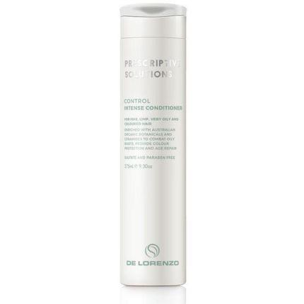 De Lorenzo Prescription Control intense Conditioner 275ml
