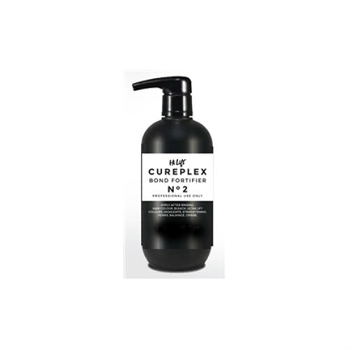 Cureplex No.2 Bond Fortifier 500ml