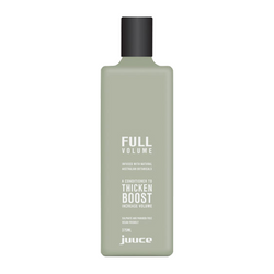 Full Volume Hair Conditioner by Juuce