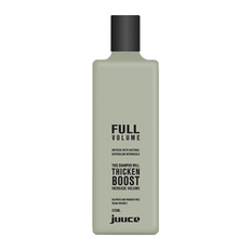 Full Volume Shampoo by Juuce
