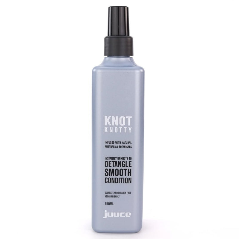 Juuce Knot Knotty Leave in Spray 230ml