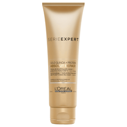 loreal-serie-expert-absolut-repair