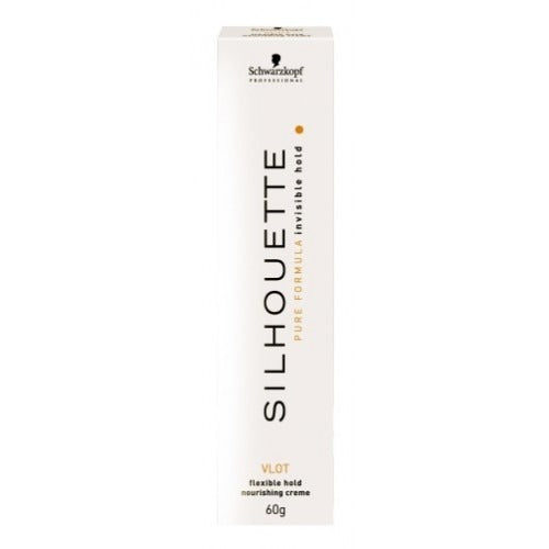 Schwarzkopf Silhouette Flexible Hold Vlot 60g