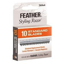 BLADES FEATHER STYLING (10)