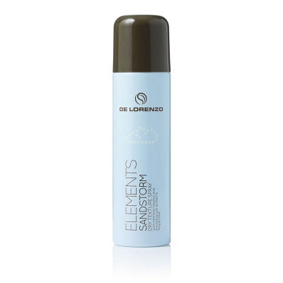 De lorenzo elements sandstorm dry texture spray