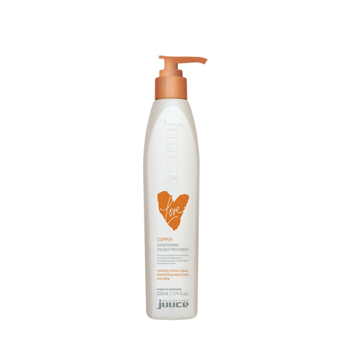 Juuce Love Copper 220ml