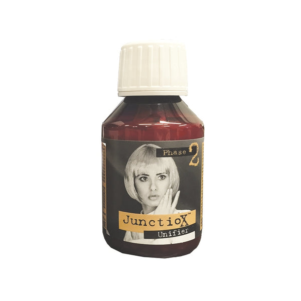 Junctiox Unifier (Phase 2) 100ml