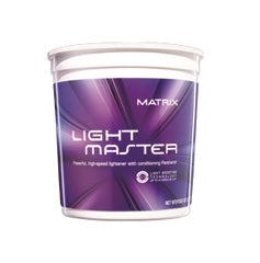 Matrix Lightmaster Lightener