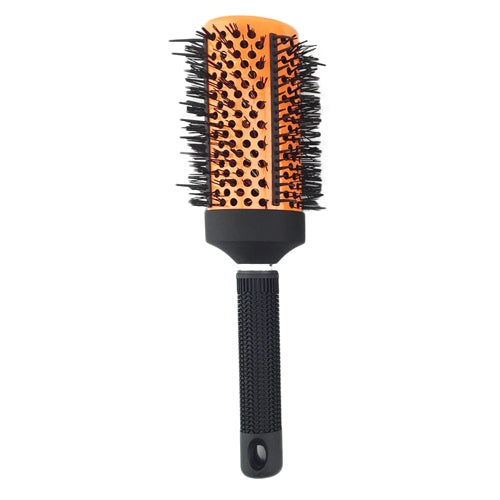 Ceramic Ionic Brush 53mm.
