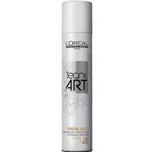 L'Oreal Tecni.Art Texture Fresh Dust 150ml